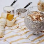 salted-toasted-coco-nut-banana-chia-pudding