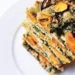 Farmers-Market-Vegetable-Egg-Bake