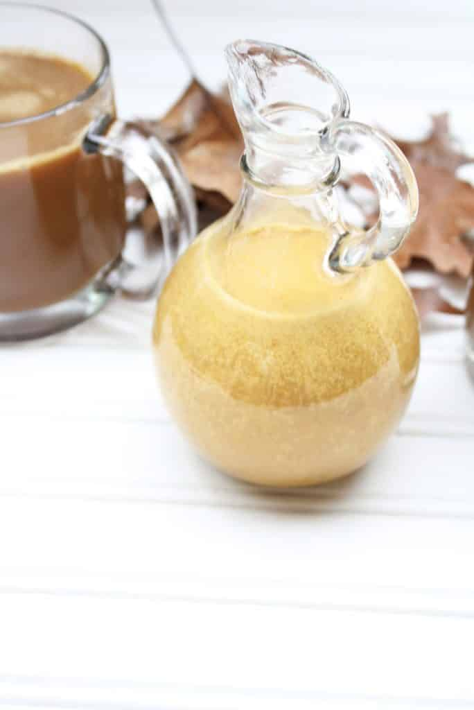 Pumpkin-Spice-Latte-Creamer-side-angle-shot