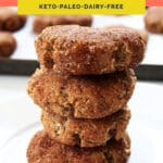 low-carb-snickerdoodle-cookies-pinterest-image
