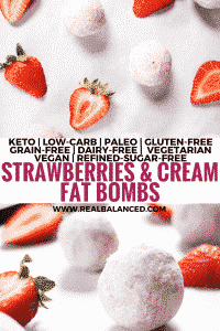 Strawberries-and-Cream-Fat-Bombs-pinterest-pin