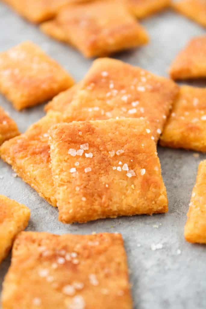 Low-Carb-Cheez-Its