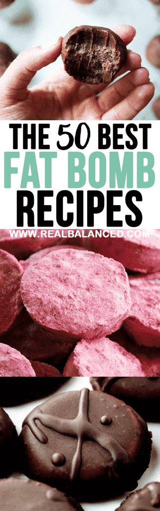 best-fat-bomb-recipes