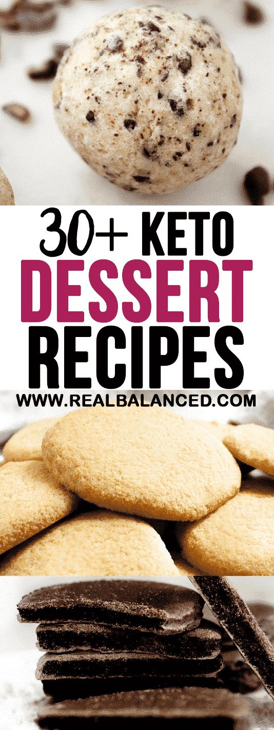 keto-dessert-recipes