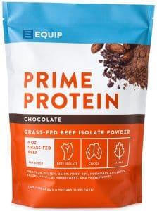 Equip-Protein-Powder
