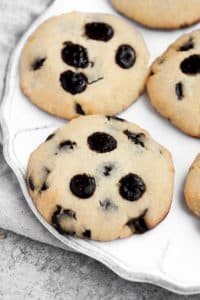 real balanced low-carb-chocolate-chip-cookies-nut-free