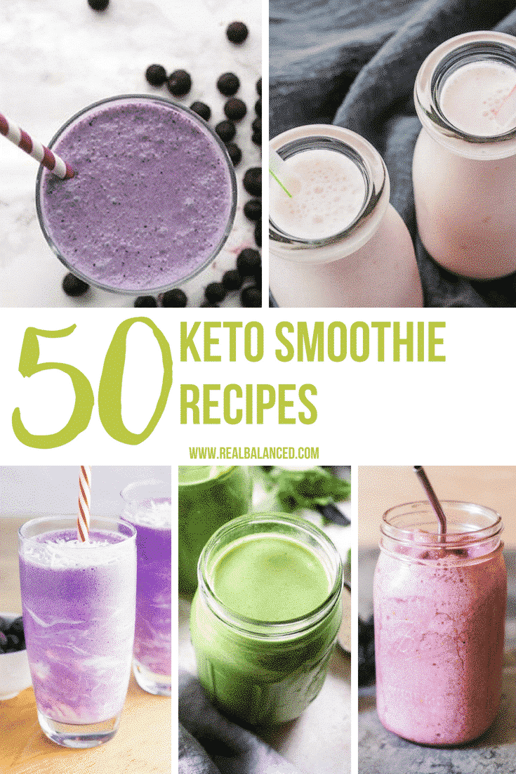 50-Keto-Smoothie-Recipes-Pinterest-Pin