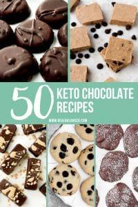 50-Keto-Chocolate-Recipes