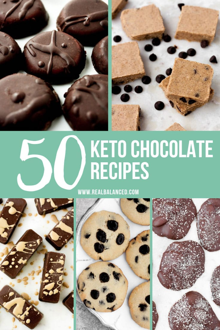 50-Keto-Chocolate-Recipes