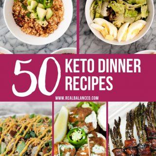50-Keto-Dinner-Recipes-pinterest-pin