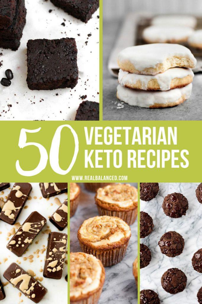 50-Vegetarian-Keto-Dinner-Recipes