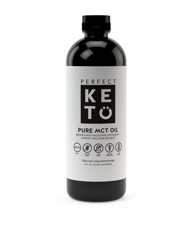 perfect-keto-pure-mct-oil