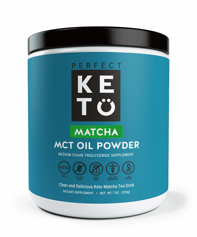 perfect-keto-matcha-latte-mct-oil-powder