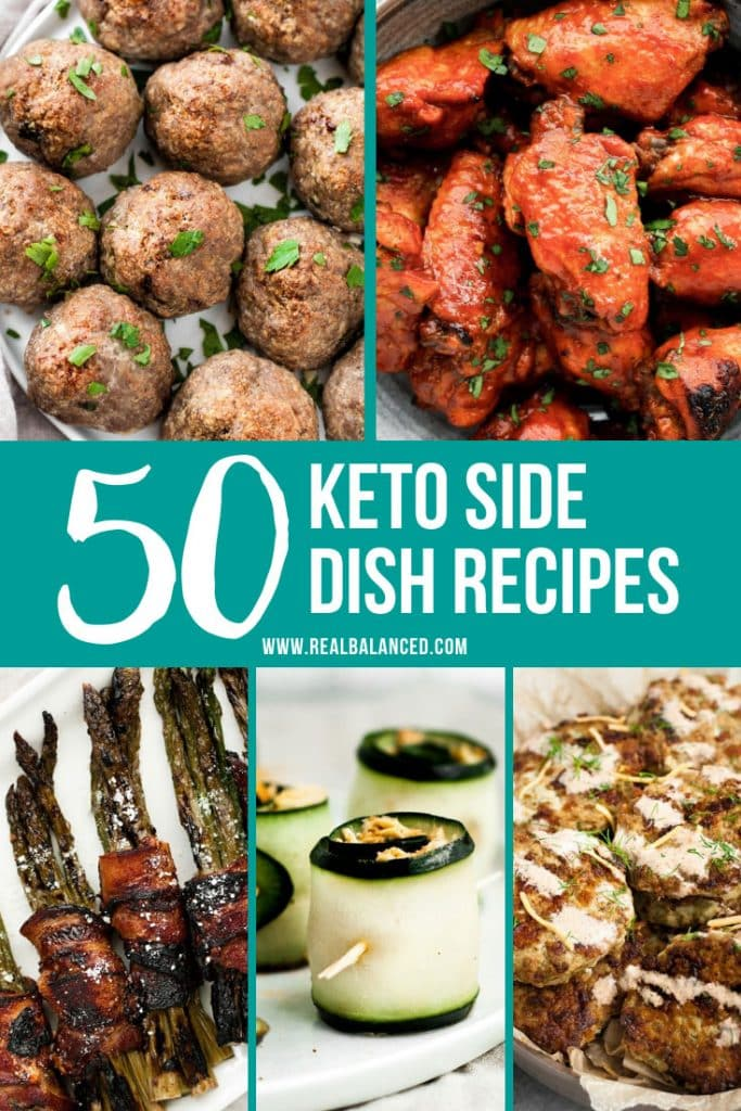 50-Keto-Side-Dish-Recipes