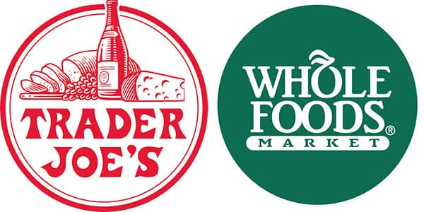 trader-joes-and-whole-foods