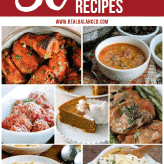50-keto-instant-pot-recipes