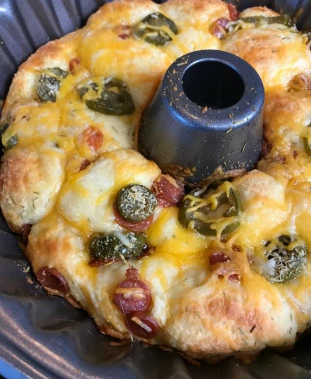 Keto-Pull-Apart-Pizza-Bread-Recipe-19