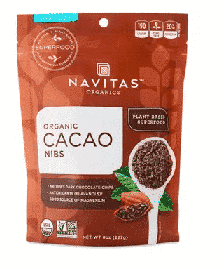 navitas-organics-organic-cacao-nibs