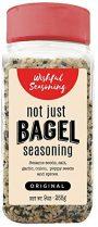 Wishful Everything Bagel Seasoning