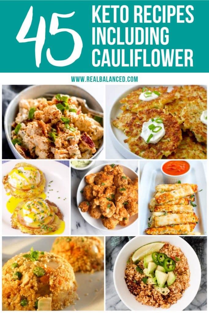 Keto-Recipes-Including-Cauliflower