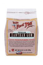 Bob's Red Mill Gluten Free Xanthan Gum