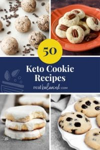 50-Keto-Cookie-Recipes-PIN