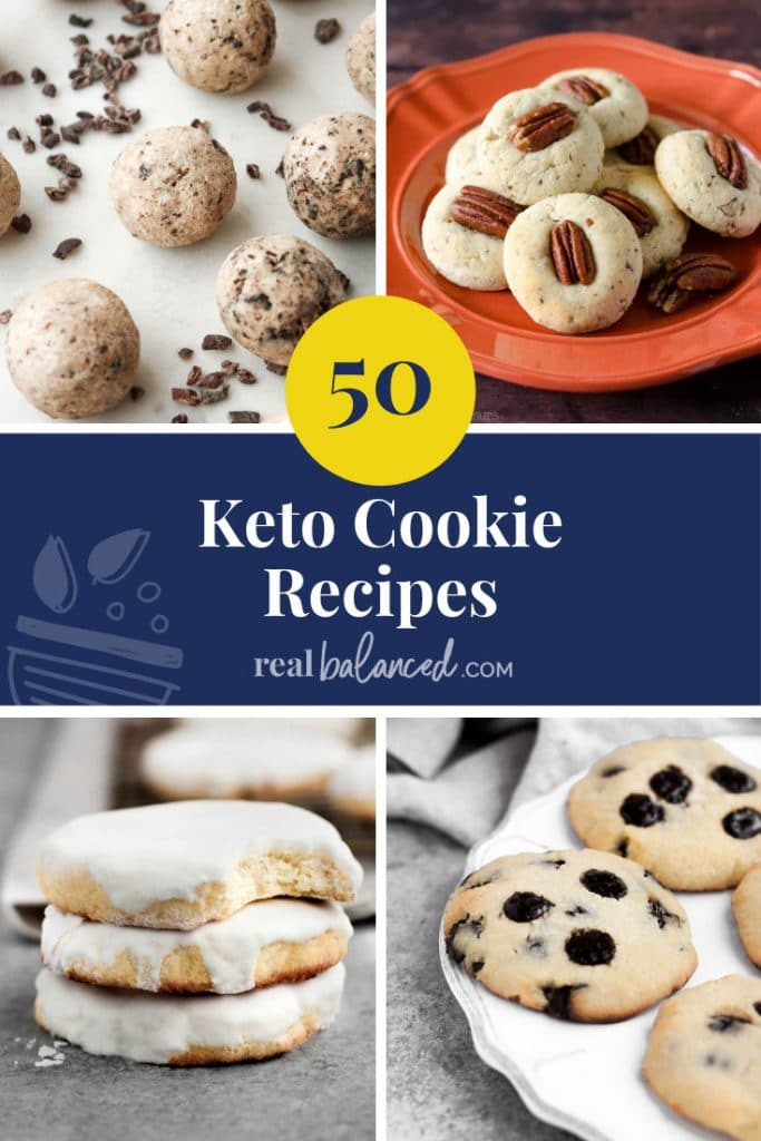 50-Keto-Cookie-Recipes