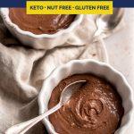 Keto-Chocolate-Pudding-Pin