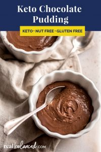 Keto-Chocolate-Pudding-Pin