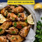Lemon-Pepper-Chicken-Wings-Pin-2