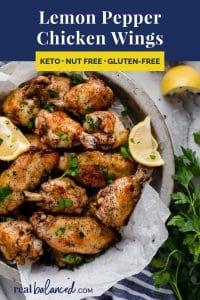 Lemon-Pepper-Chicken-Wings-Pin-2