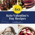 60-Keto-Valentine's-Day-Recipes (1)