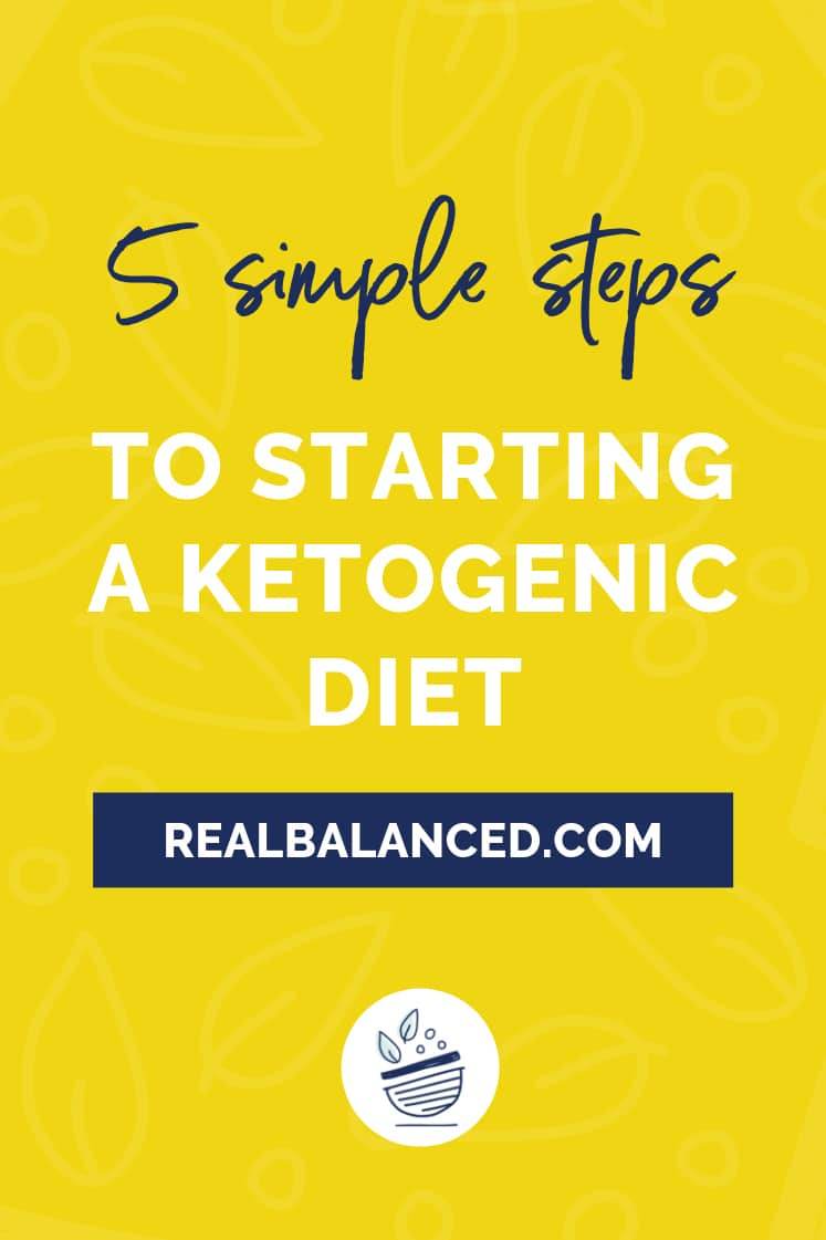 Blog-Pin---5-Simple-Steps-to-Starting-a-Ketogenic-Diet