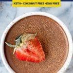 Chocolate-Strawberry-Panna-Cotta-Pin-2