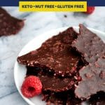 Dark-Chocolate-Raspberry-Bark-Pinterest-graphic