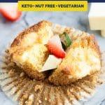 Strawberry-Cream-Cheese-Muffins-Pin-2