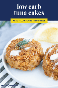 Low Carb Tuna Cakes-02