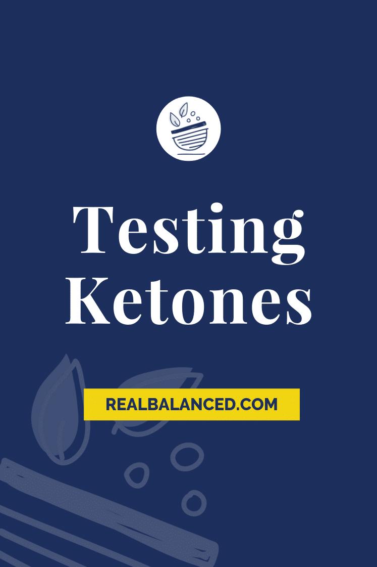 testing ketones pinterest image