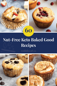 60 Nut-Free Keto Baked Good Recipes-01