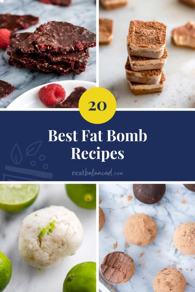 20-best-fat-bomb-recipes-pin