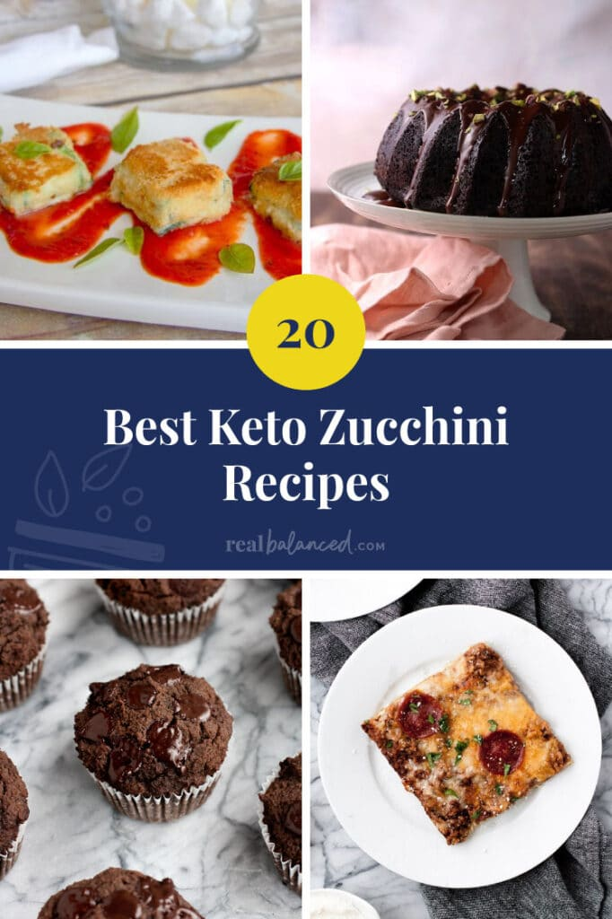 best-keto-zucchini-recipes-round-up