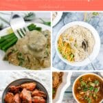 20-instant-pot-chicken-pinterest-image