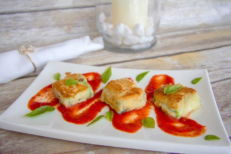 fried-keto-zucchini-ravioli