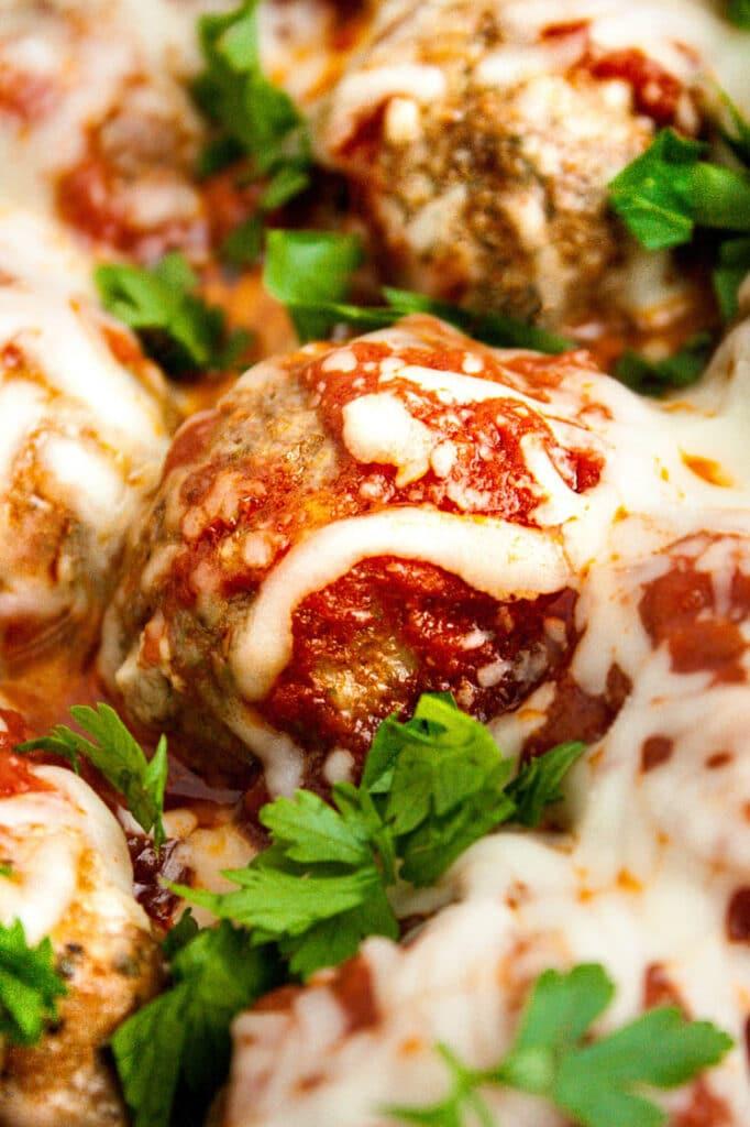 hero-shot-of-keto-italian-meatballs