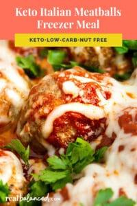 keto-italian-meatballs-pinterest-pin-image