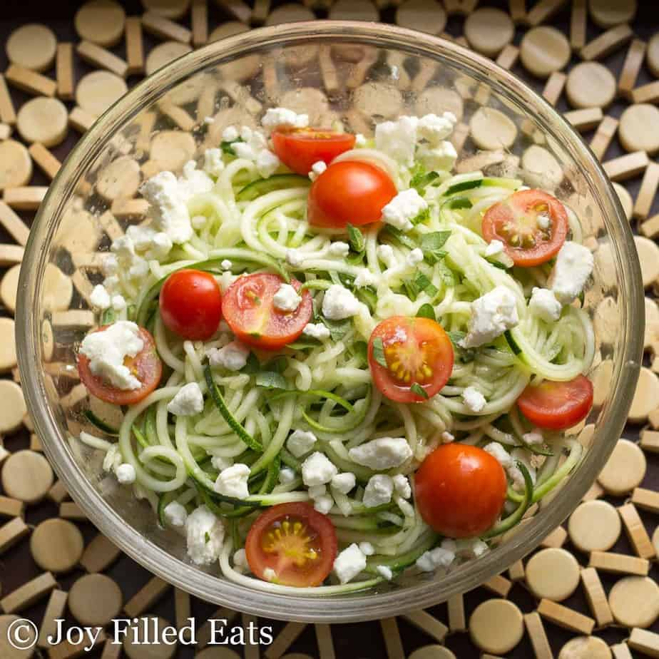 lemon-feta-summer-zucchini-salad
