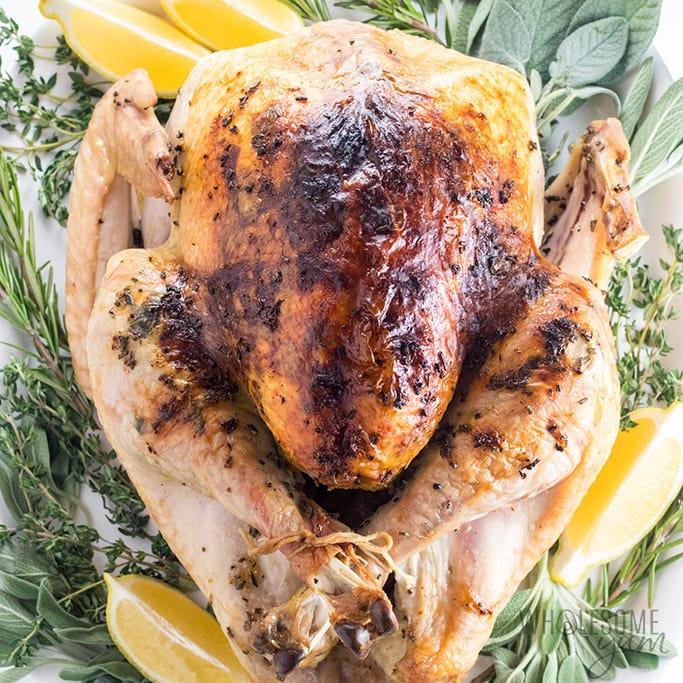keto-thanksgiving-easy-roast-turkey
