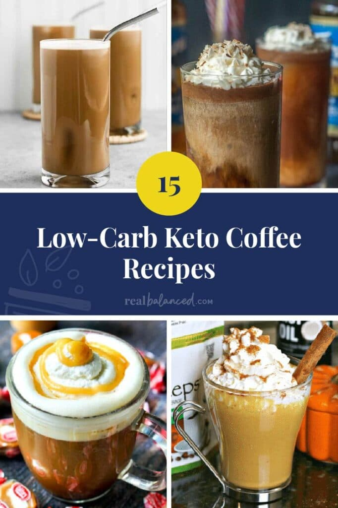 15-low-carb-keto-coffee-image