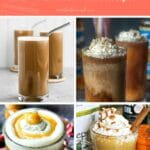 15-low-carb-keto-coffee-pin