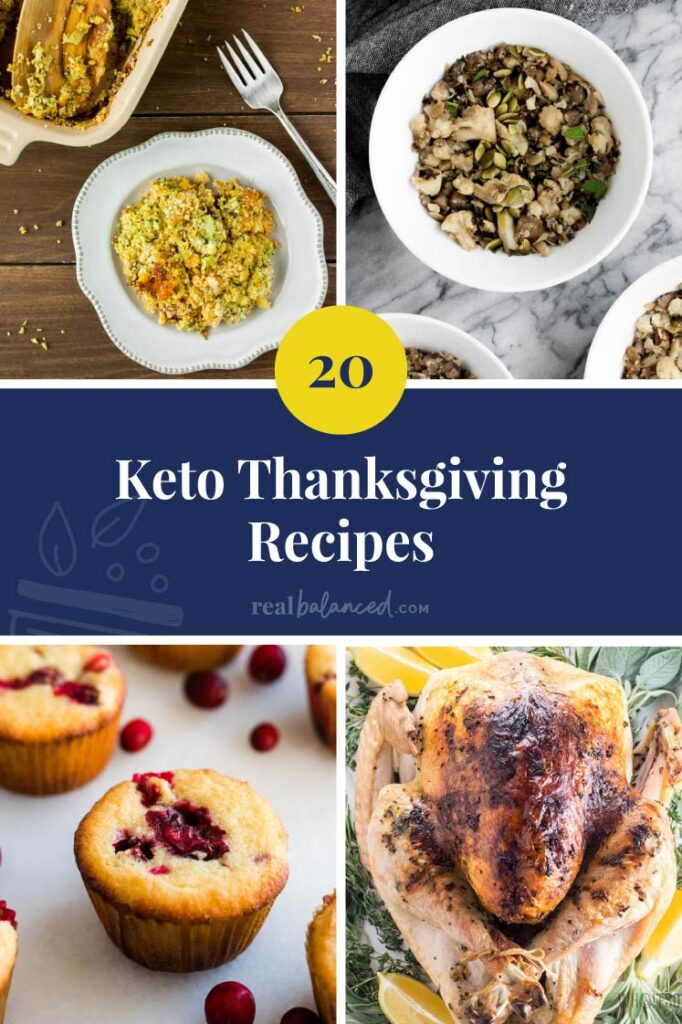 20-keto-thanksgiving-recipes-featured-image